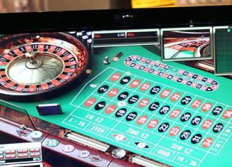 5 consigli per giocare nei casino online