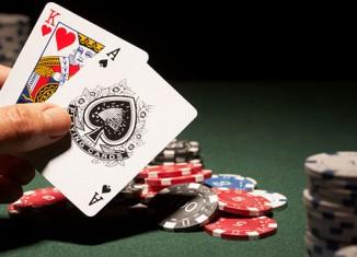 nozioni di base sul blackjack