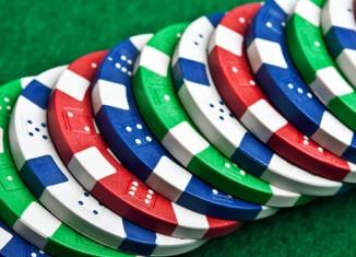 bonus casino aams meglio dei bonus dei casino stranieri