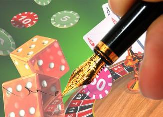 iscrizione e apertura conto nei casino online