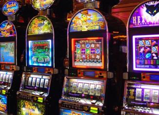 guida alle slot machines per principianti