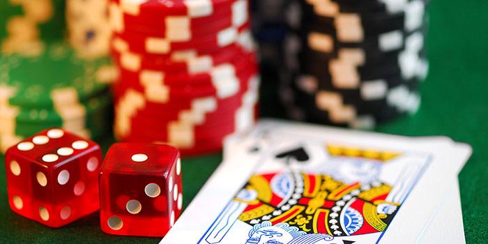 tipologie di bonus offerti dai casino online