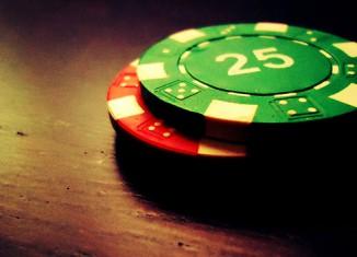 come valutare i bonus dei casino online